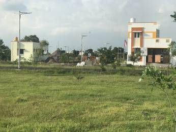 1500 sqft, Plot in Builder Project Mannivakkam, Chennai at Rs. 35.1750 Lacs