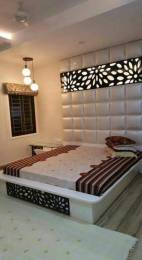 750 sqft, 2 bhk Villa in Builder Project East Tambaram, Chennai at Rs. 33.5734 Lacs