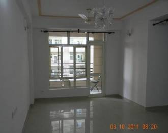 950 sqft, 2 bhk IndependentHouse in Amrapali Green Vaibhav Khand, Ghaziabad at Rs. 70.0000 Lacs