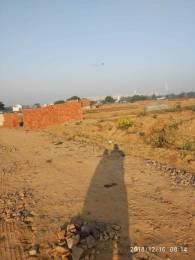 900 sqft, Plot in Builder Project Sector 68, Gurgaon at Rs. 15.0000 Lacs