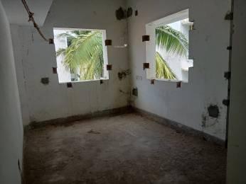 757 sqft, 2 bhk Apartment in Builder Project Perambur, Chennai at Rs. 46.0000 Lacs