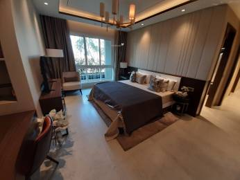 1341 sqft, 3 bhk Apartment in Runwal Eirene Thane West, Mumbai at Rs. 1.5700 Cr