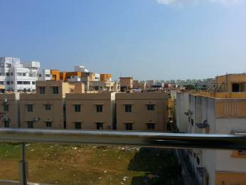 1127 sqft, 2 bhk Apartment in Builder Project Rajakilpakkam, Chennai at Rs. 50.7150 Lacs