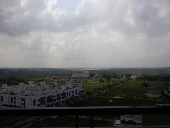 1116 sqft, 2 bhk Apartment in Builder Project Varadharajapuram, Chennai at Rs. 46.2465 Lacs