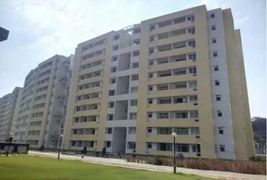 1948 sqft, 2 bhk Apartment in Akshaya Metropolis Maraimalai Nagar, Chennai at Rs. 77.9200 Lacs