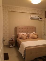 1086 sqft, 2 bhk Apartment in South India SIS Queenstown Guduvancheri, Chennai at Rs. 49.0000 Lacs