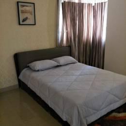 1101 sqft, 2 bhk Apartment in Ruby Landmark Vandalur, Chennai at Rs. 39.6300 Lacs