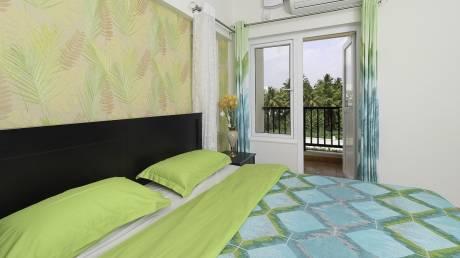 551 sqft, 1 bhk Apartment in Provident Green Park Selvapuram, Coimbatore at Rs. 21.9300 Lacs