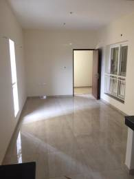 624 sqft, 1 bhk Apartment in Builder Project Mahindra World City, Chennai at Rs. 29.5000 Lacs