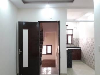 700 sqft, 2 bhk BuilderFloor in Builder Project Sector 25 Rohini, Delhi at Rs. 12000
