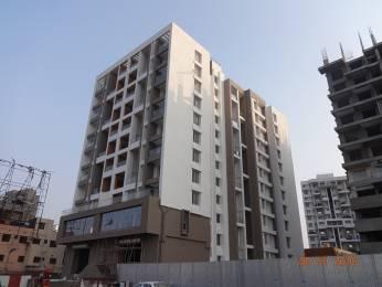 1260 sqft, 2 bhk Apartment in Nirman Altius Kharadi, Pune at Rs. 1.0000 Cr