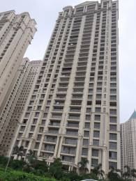 1860 sqft, 3 bhk Apartment in Hiranandani Rodas Enclave Phillipa Hiranandani Estates, Mumbai at Rs. 80000
