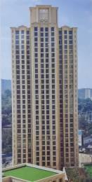 630 sqft, 1 bhk Apartment in Hiranandani Fairway Thane West, Mumbai at Rs. 91.0000 Lacs
