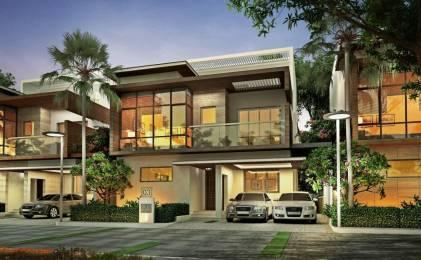 3409 sqft, 4 bhk Villa in Builder Project Tellapur, Hyderabad at Rs. 2.9400 Cr
