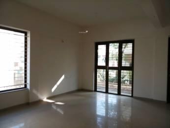 3200 sqft, 3 bhk Villa in Builder Project Hinjewadi, Pune at Rs. 1.6500 Cr