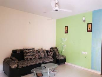 2100 sqft, 2 bhk IndependentHouse in Builder Project Ravet, Pune at Rs. 1.3000 Cr