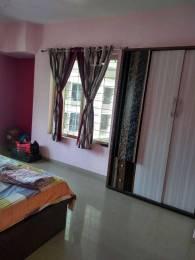 1650 sqft, 3 bhk Apartment in Giriraj Maxima Wakad, Pune at Rs. 96.0000 Lacs