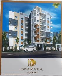 2400 sqft, 3 bhk Apartment in Builder Project Kavadiguda, Hyderabad at Rs. 1.6600 Cr