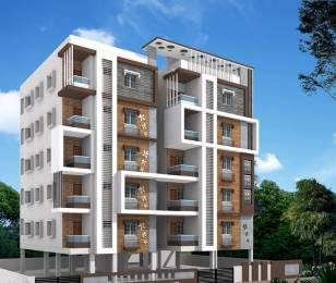 1500 sqft, 2 bhk Apartment in Builder Project Kothapet, Hyderabad at Rs. 95.0000 Lacs