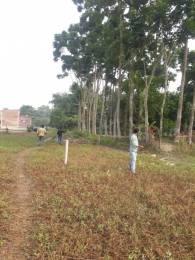720 sqft, Plot in Vriddhi Fresco Fountain City Plots Phase II Joka, Kolkata at Rs. 1.7000 Lacs