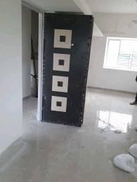 950 sqft, 3 bhk Villa in Builder Project Khariberia, Kolkata at Rs. 19.0000 Lacs