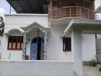 950 sqft, 2 bhk Villa in Builder Project Joka, Kolkata at Rs. 23.0000 Lacs