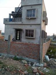 1100 sqft, 3 bhk Villa in Builder Project Joka, Kolkata at Rs. 23.0000 Lacs