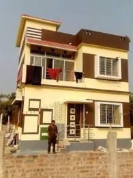 650 sqft, 2 bhk Villa in Builder Project Joka, Kolkata at Rs. 14.9900 Lacs
