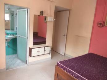 825 sqft, 2 bhk BuilderFloor in Builder Project Malad East, Mumbai at Rs. 35000