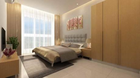 780 sqft, 2 bhk Apartment in Lodha Upper Thane Anjurdive, Mumbai at Rs. 68.9000 Lacs