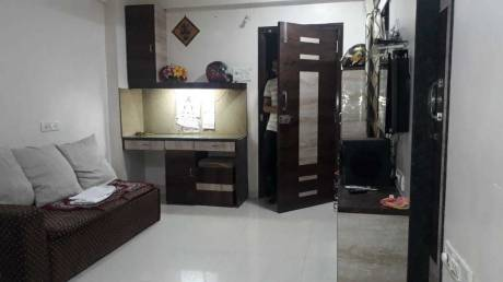 340 sqft, 1 bhk Apartment in Builder Project Malad West, Mumbai at Rs. 43.0000 Lacs