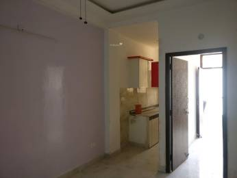 750 sqft, 2 bhk Apartment in Builder Project Ved Vihar, Ghaziabad at Rs. 18.5000 Lacs
