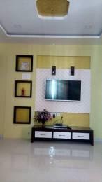 1212 sqft, 2 bhk Apartment in Nitesh Plaza Ulsoor, Bangalore at Rs. 85.0000 Lacs