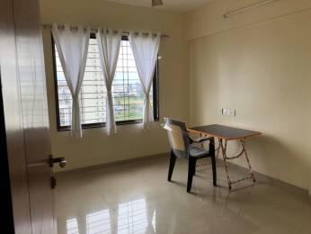 1158 sqft, 2 bhk Apartment in Mittal Sun Horizon Baner, Pune at Rs. 90.0000 Lacs