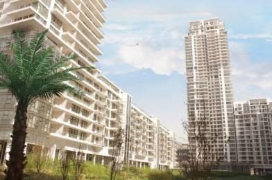 2979 sqft, 3 bhk Apartment in M3M Golf Estate Sector 65, Gurgaon at Rs. 3.3000 Cr