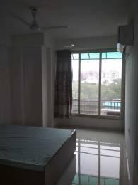 1950 sqft, 2 bhk Apartment in Builder Project Gurukul, Ahmedabad at Rs. 35000
