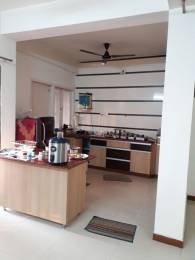 1500 sqft, 2 bhk Apartment in Builder Project Chanakyapuri, Ahmedabad at Rs. 17000