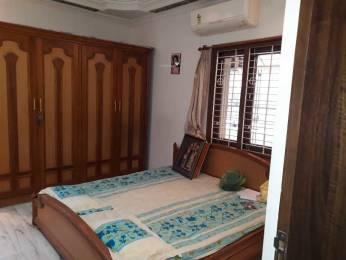 3600 sqft, 3 bhk Villa in Builder Project Nava Vadaj, Ahmedabad at Rs. 3.5000 Cr