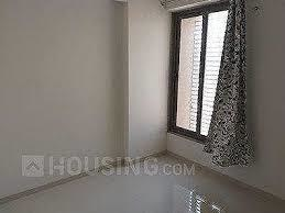 1260 sqft, 2 bhk Apartment in Binori Sonnet Bopal, Ahmedabad at Rs. 46.0000 Lacs