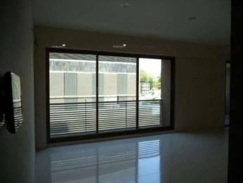 2115 sqft, 2 bhk Apartment in Gala Aria Bopal, Ahmedabad at Rs. 96.0000 Lacs