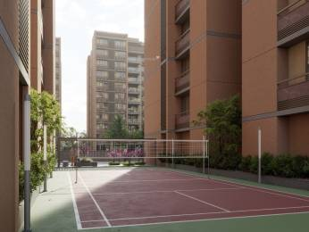 3230 sqft, 3 bhk Apartment in Aahna Shilp Shaligram Vastrapur, Ahmedabad at Rs. 1.7442 Cr