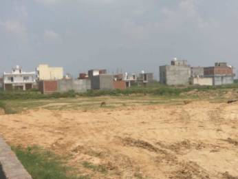 450 sqft, Plot in Builder Project Greater Noida West, Greater Noida at Rs. 6.5000 Lacs