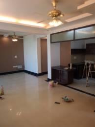 1727 sqft, 3 bhk Apartment in Hanumant Bollywood Heights I Panchkula Sec 20, Chandigarh at Rs. 58.0000 Lacs