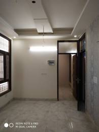 800 sqft, 2 bhk Apartment in Builder Project Sector 7, Palwal at Rs. 37.0000 Lacs