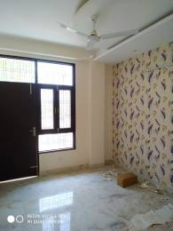 750 sqft, 2 bhk Apartment in Builder Project Sector 105, Gurgaon at Rs. 24.0000 Lacs