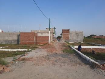 1467 sqft, Plot in Prime City 3 Sector 10 Noida Extension, Greater Noida at Rs. 18.7450 Lacs