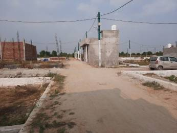 675 sqft, Plot in Prime City 3 Sector 10 Noida Extension, Greater Noida at Rs. 8.6250 Lacs
