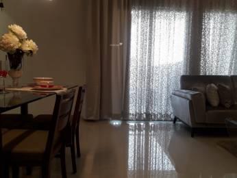 977 sqft, 1 bhk Apartment in Gini Belvista Phase I Dhanori, Pune at Rs. 46.5000 Lacs
