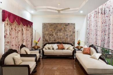 2526 sqft, 3 bhk Villa in Builder Project Kompally, Hyderabad at Rs. 1.2400 Cr