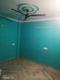 850 sqft, 1 bhk BuilderFloor in Builder Project New Friends Colony, Delhi at Rs. 25000